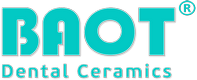 BAOT DENTAL CERAMIC